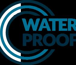 WaterProof_Logo_RGB-v71-e1442954418935